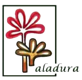 Aladura